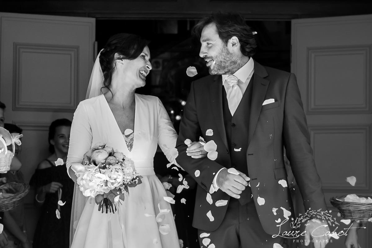 mariage arménien lyon